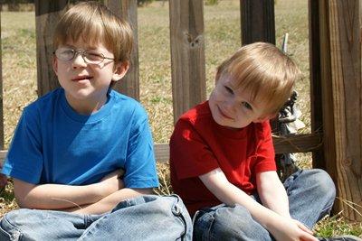 Očni pregledi za djecu