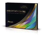 Air Optix Colors Alcon Freshlook