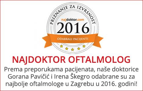 Najdoktor 2016.
