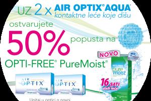 OPTI-FREE PURE MOIST OTOPINA